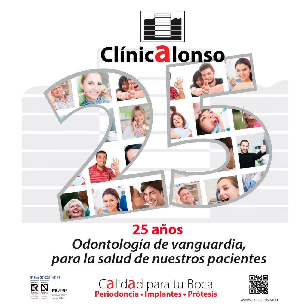 clinicalonso25-pacientes-1200x1200