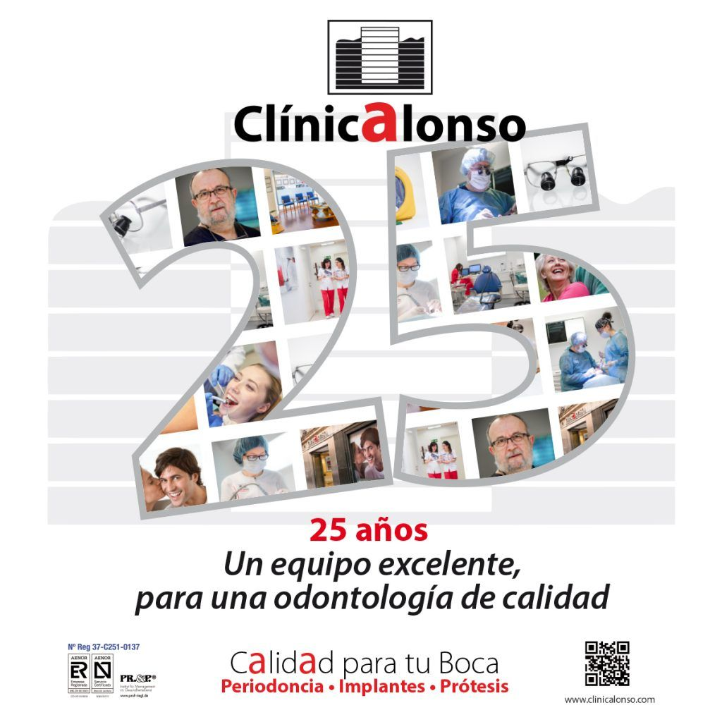clinicalonso25-equipo-1200x1200